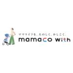 mamaco with「子連れde渋谷」
